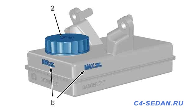 [FAQ] Слив – Заполнение - Прокачка : Тормозная система - b3fi00ed.jpg