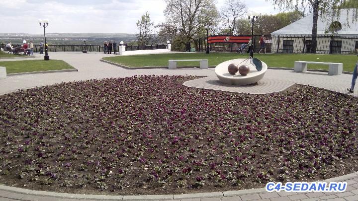 [8 мая 2016] Н.Новгород - Владимир - Суздаль - Владимир - Н.Новгород - IMG_20160508_123758.jpg