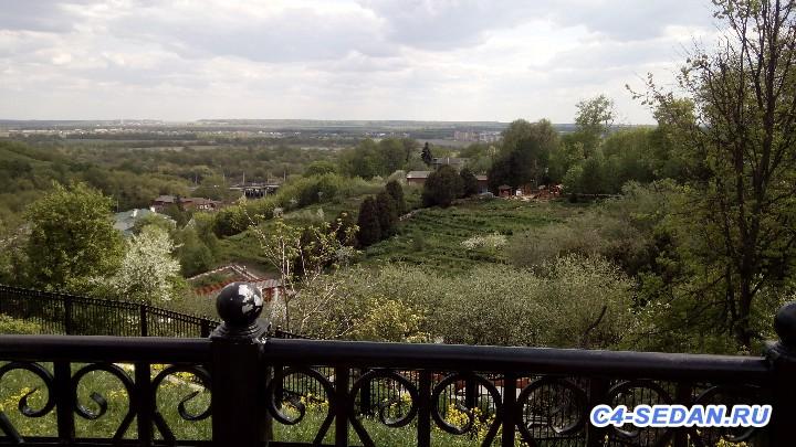 [8 мая 2016] Н.Новгород - Владимир - Суздаль - Владимир - Н.Новгород - IMG_20160508_124014.jpg