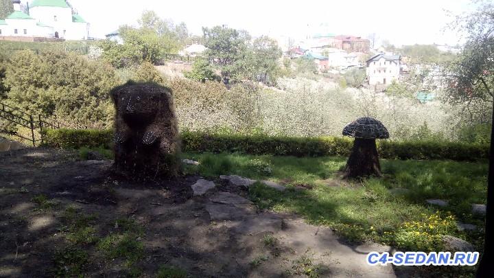 [8 мая 2016] Н.Новгород - Владимир - Суздаль - Владимир - Н.Новгород - IMG_20160508_125859.jpg