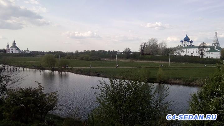 [8 мая 2016] Н.Новгород - Владимир - Суздаль - Владимир - Н.Новгород - IMG_20160508_165746.jpg