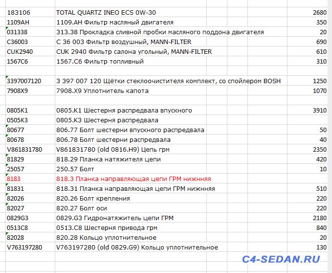 Клубная массовая закупка комплектующих и расходников - 2016-05-18_164700.png