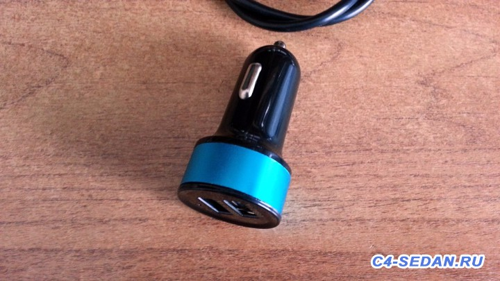 Видеорегистратор - 6f82c56s-960.jpg