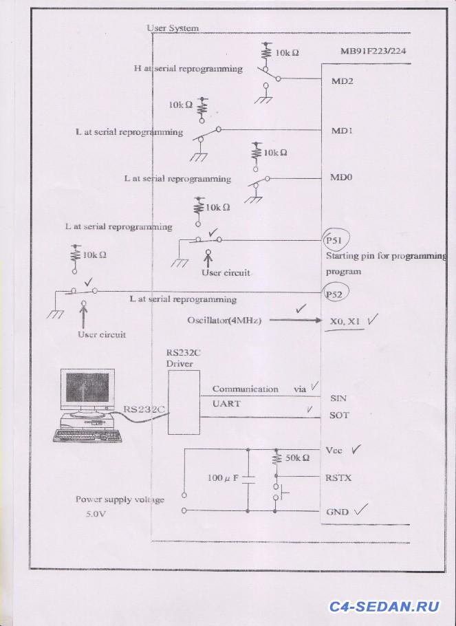 Приборная панель с матричным экраном - 001.jpg