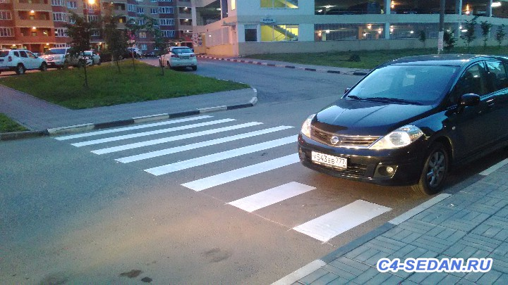 Пешеходный переход - P_20160610_213520.jpg