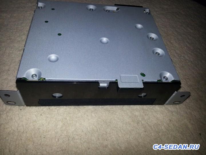 Продам магнитолу RD5L1 и экран тип А. Балашиха.цена 900 рублей - image-0.02.01.9e959a2d4ac0d5407d158c353c4d41764c09e9bcd04d1e925850ac254c945ef3-V.jpg