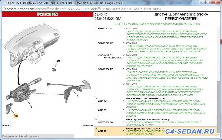 Ограничитель скорости и круиз-контроль - Ручка круиз контроля.jpg
