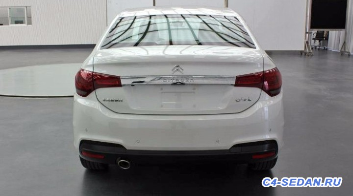 Обновление Citroen C4 Sedan 2016 FaceStyling - 570cff12ec05c4d0530002ab.jpg