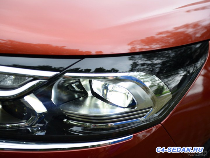 Обновление Citroen C4 Sedan 2016 FaceStyling - 22797869_22797869_1465875124140_800x600.jpg