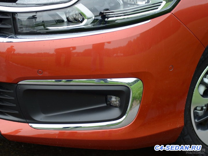 Обновление Citroen C4 Sedan 2016 FaceStyling - 22797869_22797869_1465875124634_800x600.jpg