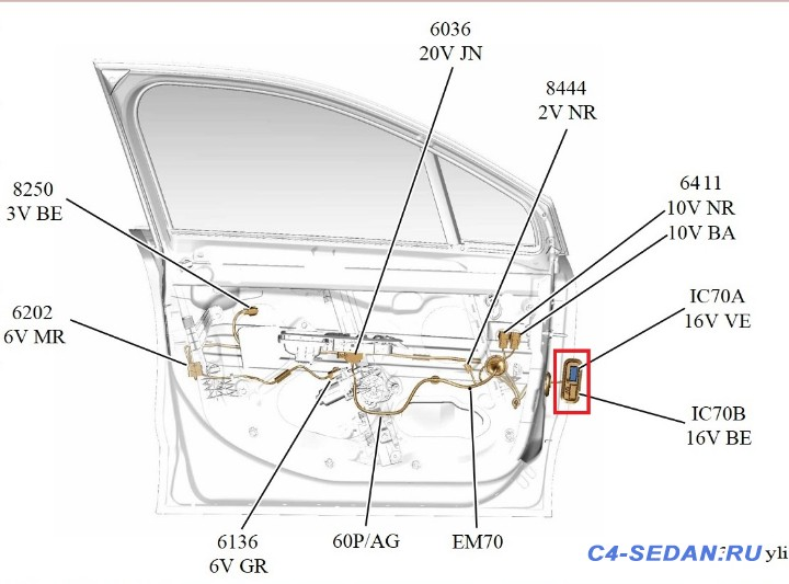Разбор элементов салона - IC70A (Расположение).jpg