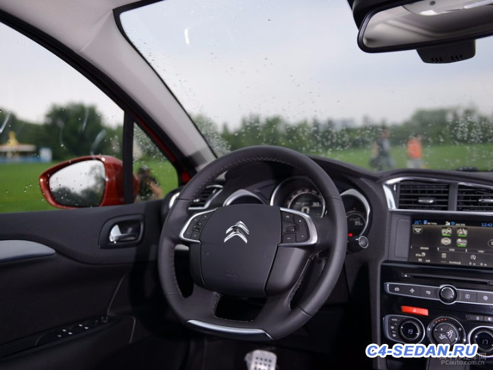Обновление Citroen C4 Sedan 2016 FaceStyling - 22797869_22797869_1465875126883_800x600.jpg