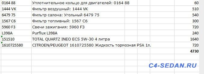 Клубная массовая закупка комплектующих и расходников - 2016-06-30_182549.jpg