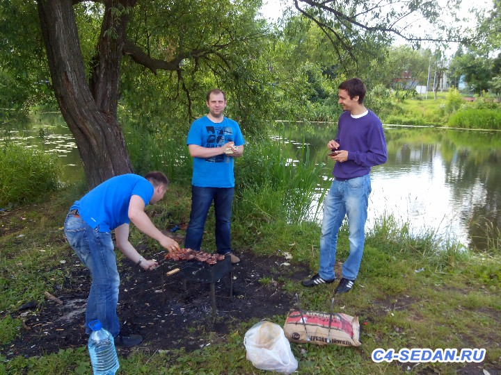 Щелково - мини встреча [9 июля 2016] - IMG_20160709_123028.jpg