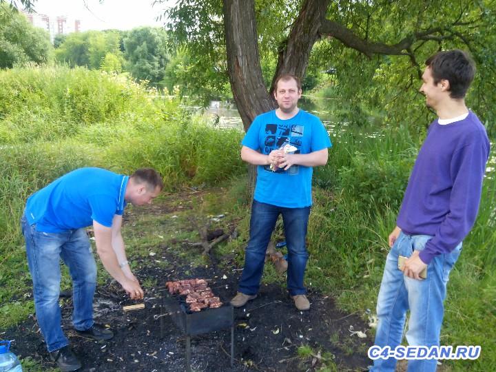 Щелково - мини встреча [9 июля 2016] - IMG_20160709_123033.jpg