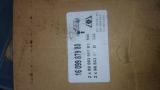 Тормозной суппорт, тормозные диски и колодки - DSC_0367.JPG