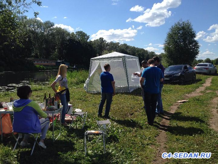 Щелково - мини встреча [9 июля 2016] - IMG_5586.JPG