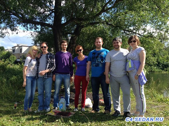 Щелково - мини встреча [9 июля 2016] - IMG_5587.JPG