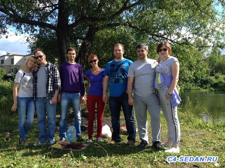 Щелково - мини встреча [9 июля 2016] - IMG_5588.JPG