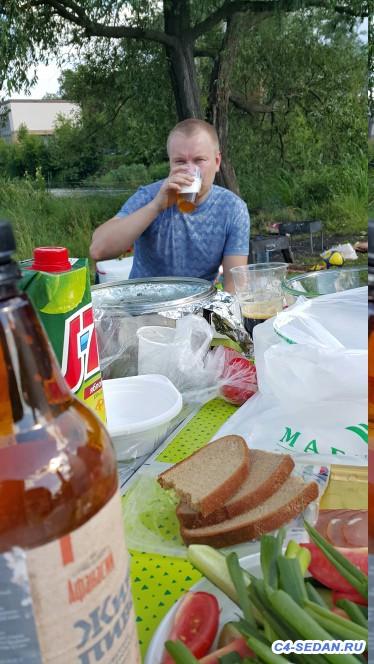 Щелково - мини встреча [9 июля 2016] - 20160709_170358.jpg