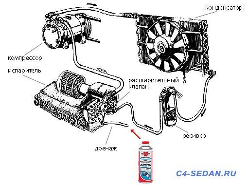 [БЖ] Очистка кондиционера - p519b8c36e7570.jpg