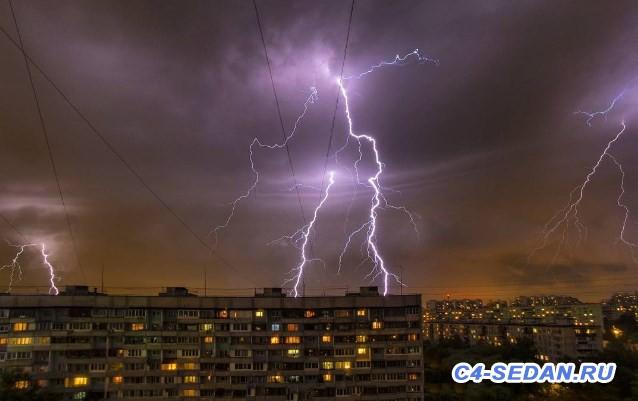 У кого какая погода? - Screenshot_1.jpg