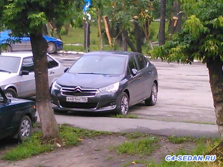 Встречи на дорогах  - DSC_0066.jpg