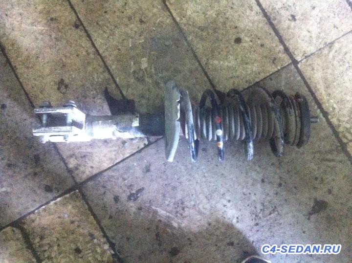 [РФ] Разборка Citroen С4 sedan - image-20-07-16-03-09-2.jpeg