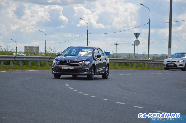 Обновление Citroen C4 Sedan 2016 FaceStyling - e8843dc1e4859d2cab273024d48cd6c8_orig.jpg
