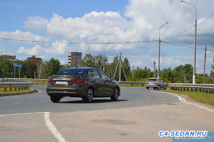 Обновление Citroen C4 Sedan 2016 FaceStyling - 109b9585967c2eb23ab6e996576504f2_orig.jpg