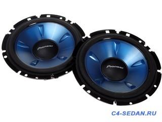 Как улучшить звук в нашем автомобиле? - e5a5d1931de178a74817969193c68159075fdfd407ff816fe9a8900ddb63e27b.jpg