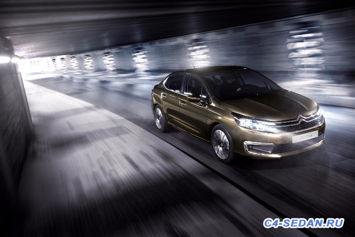 Обновление Citroen C4 Sedan 2016 FaceStyling - e22694eaf45b4aee5907634814074310_orig.jpg