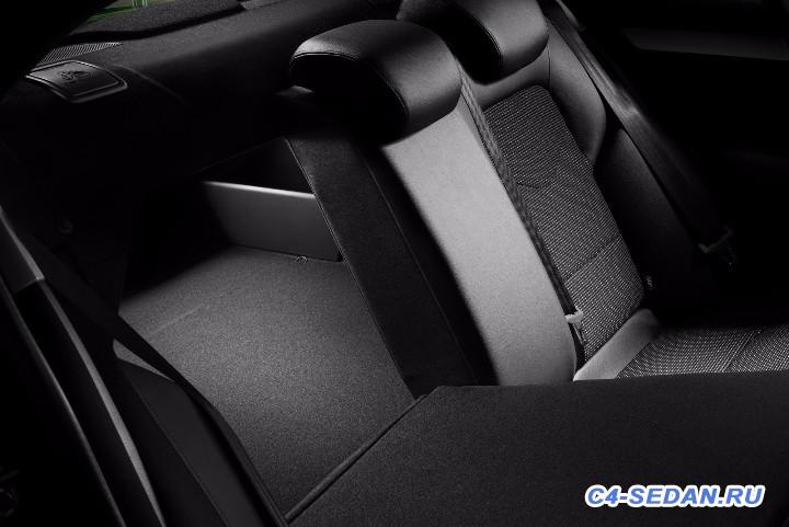 Обновление Citroen C4 Sedan 2016 FaceStyling - 9da7e7ea02283d3f186da6dbd921254b_orig.jpg