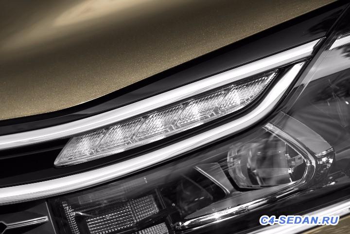Обновление Citroen C4 Sedan 2016 FaceStyling - b0ae2837cef784dba7e5f180c5565ac1_orig.jpg