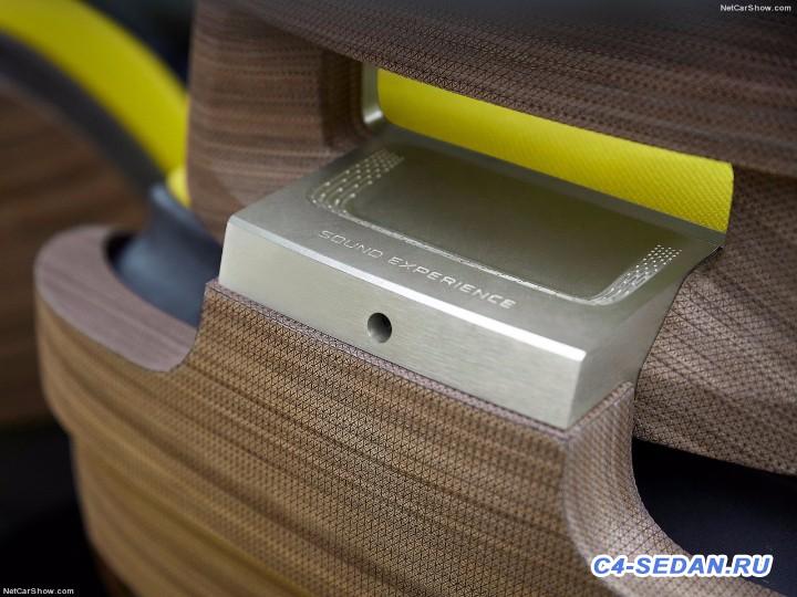 Citroen CXperience Concept - Citroen-CXperience_Concept-2016-1280-1d.jpg
