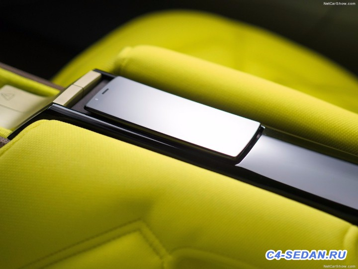 Citroen CXperience Concept - Citroen-CXperience_Concept-2016-1280-1e.jpg