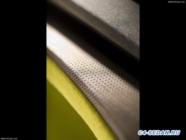 Citroen CXperience Concept - Citroen-CXperience_Concept-2016-1280-2a.jpg