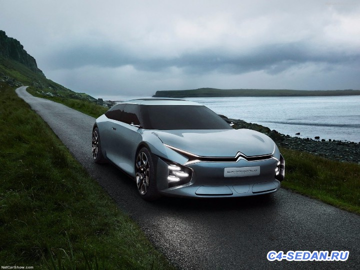 Citroen CXperience Concept - Citroen-CXperience_Concept-2016-1280-03.jpg