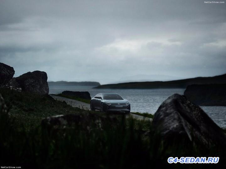 Citroen CXperience Concept - Citroen-CXperience_Concept-2016-1280-06.jpg