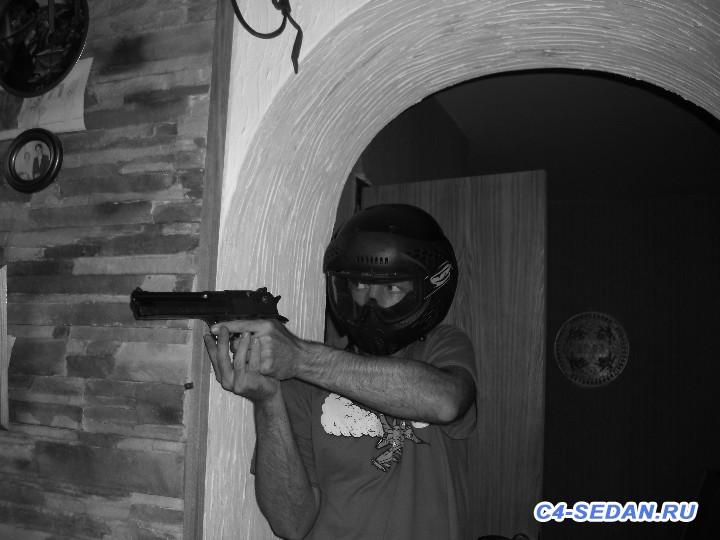 Страйкбол - CIMG2633.JPG