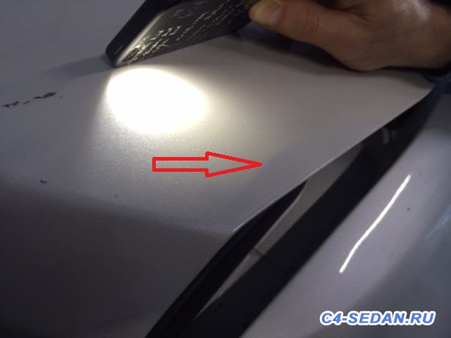 Крышка багажника и ее открытие - 14727126172103.jpg