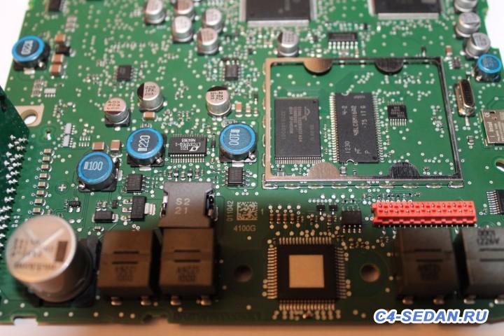 Линейные выходы на плате с USB из Китая - IMG_4237_1008x672.jpg
