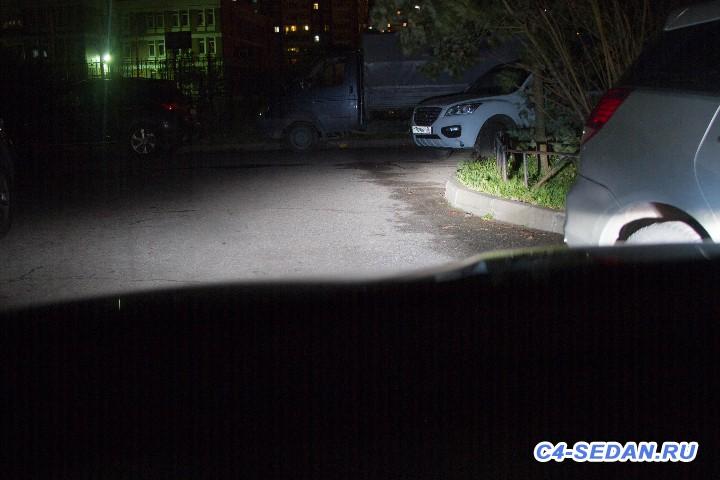 Замена штатных ГАЛОГЕНОВЫХ ламп головного света - IMG_1008.jpg