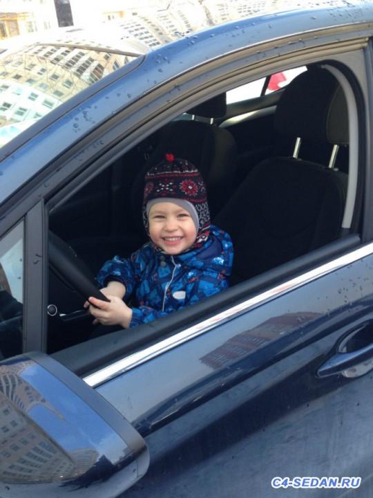 Наши детки в наших авто - viber image.jpg