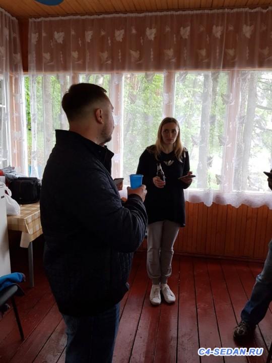 [Москва] Встреча клуба 19.05.2018 6 лет  - 4.JPG