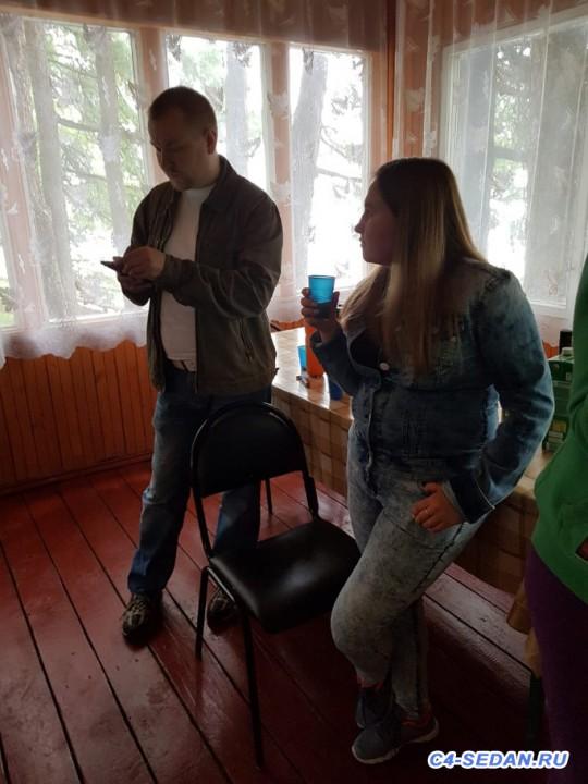 [Москва] Встреча клуба 19.05.2018 6 лет  - 5.JPG