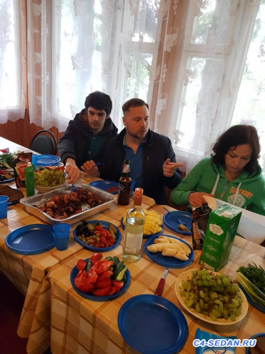 [Москва] Встреча клуба 19.05.2018 6 лет  - 13.JPG