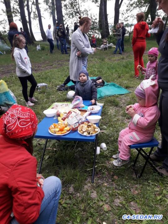 [PSA Samara region 63 RUS] Встреча клуба. День России - 26.jpg