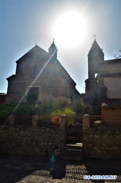 Церковь Св. Нино. - DSC_1003 (2).JPG