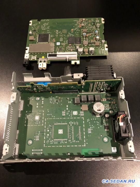 Обобщённая информация по штатному ГУ NAC NaviConnect Connect Nav  - NAC EU Continental.jpg
